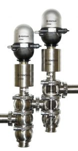 2014_flow_diversion_valves