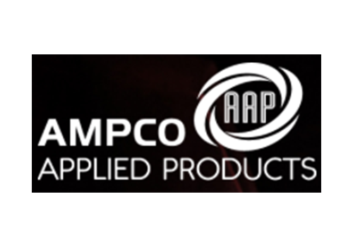 AMPCO Applied Products