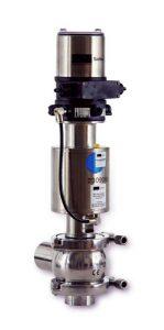 regulating-valve
